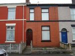 Thumbnail for sale in Canning Street, Bury