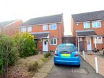 Thumbnail to rent in Belfry Drive, Leicester