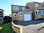 Thumbnail to rent in Dowland Court, High Green