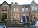 Property history Olga Road, Dorchester, Dorset DT1