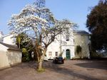 Thumbnail to rent in Kents Road, Torquay