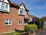 Thumbnail for sale in Rydal Close, Littlehampton