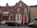 Thumbnail to rent in Keighley Road, Bradford