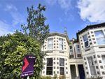 Thumbnail to rent in Zetland Road, Bristol