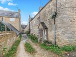 Thumbnail for sale in Sheep Street, Charlbury, Chipping Norton