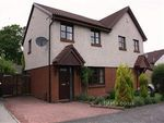 Thumbnail to rent in Bishops Park, Mid Calder, Mid Calder