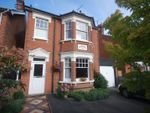 Thumbnail to rent in Corder Road, Ipswich