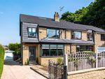 Thumbnail to rent in Buckstone Grove, Leeds