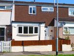 Thumbnail for sale in Woodside, Telford