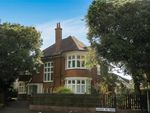 Thumbnail to rent in Queens Park Gardens, Bournemouth