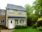Property history Longtree Close, Tetbury GL8