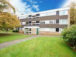 Thumbnail to rent in Hawthorne Road, Edgbaston, Birmingham, West Midlands