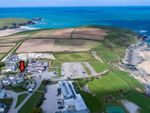 Thumbnail for sale in West Pentire, Crantock, Newquay