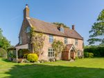 Thumbnail for sale in Westend, Stonehouse