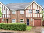 Thumbnail for sale in Highfield Road, Northwood, Middlesex