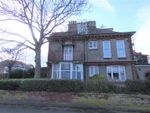 Thumbnail to rent in Swinburne Avenue, Broadstairs