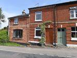 Thumbnail to rent in Red Lion Lane, Overton, Basingstoke