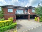 Thumbnail for sale in Parklands Way, Poynton, Stockport