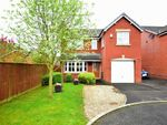 Thumbnail for sale in Linden Close, Clifton, Preston