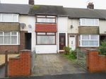 Thumbnail to rent in Micklewright Avenue, Crewe, Cheshire