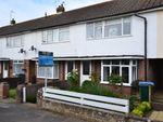 Thumbnail to rent in Dean Close, Wick, Littlehampton