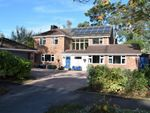 Thumbnail to rent in Copped Hall Way, Camberley