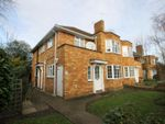 Thumbnail to rent in Gladsmuir Close, Walton On Thames, Surrey