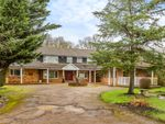 Thumbnail for sale in Foxes Lane, North Mymms, Hatfield
