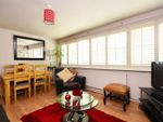 Thumbnail to rent in Banbury Street, Battersea