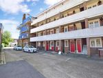Thumbnail to rent in Bishopric Court, Horsham, West Sussex