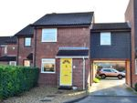 Thumbnail to rent in Clover Mead, Taunton, Somerset