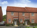 """Thumbnail to rent in """"The Audley"""" at Whitelands Way, Bicester"""