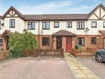 Thumbnail for sale in Tweed Drive, Didcot