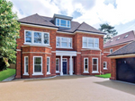 Thumbnail for sale in Imperial Row, Ascot