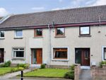 Thumbnail for sale in Tedder Road, Aberdeen