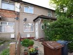 Thumbnail for sale in Grantham Gardens, Chadwell Heath, Romford