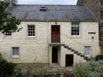 Thumbnail to rent in High Street, Auchtermuchty, Fife
