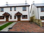 Thumbnail to rent in Plot 27, The Roch, Ashford Park, Crundale