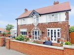 Thumbnail for sale in Hoylake Drive, Skegness
