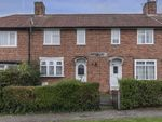 Thumbnail for sale in Greatdown Road, London