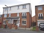 Thumbnail to rent in Strathmore Gardens, South Shields, South Shields