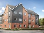 """Thumbnail for sale in """"The Aston Block L"""" at Cowdray Avenue, Colchester"""