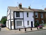 Thumbnail to rent in St. Marys, Victoria Road, Weybridge