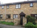 Thumbnail to rent in Blacks Close, Lincoln, Lincs