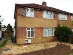 Thumbnail for sale in Hainault, Essex