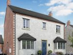 Thumbnail to rent in Crich Road, Fritchley, Derbyshire