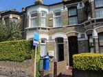 Thumbnail to rent in Elcot Avenue, London