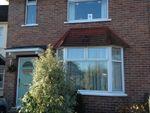 Thumbnail to rent in Duckmoor Road, Bristol