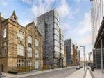 Thumbnail to rent in Simpson Loan, Quartermile Development, Edinburgh