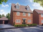 """Thumbnail to rent in """"The Oatfield"""" at Cotts Field, Haddenham, Aylesbury"""